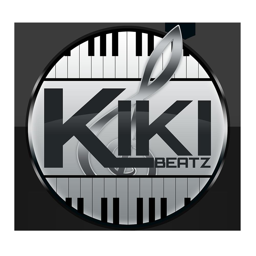 Kiki Beatz